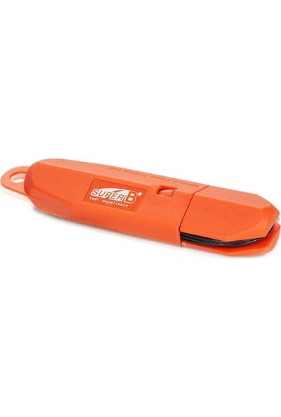 Superb TB-IR20 Kablo Klavuzu