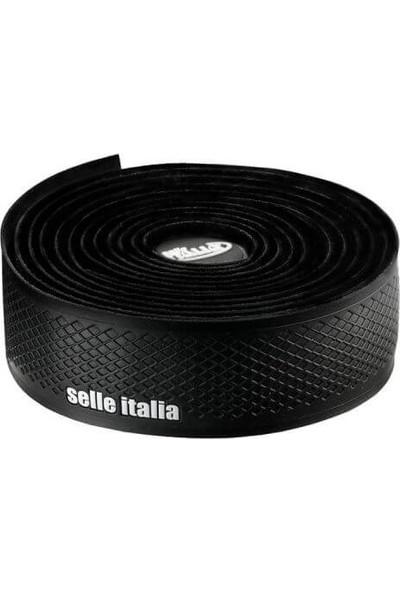 Selle Italia Comfort Gidon Bandı