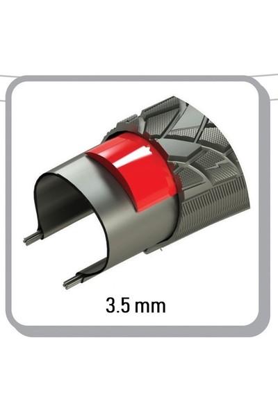 Dsi Blade 20X1.75 (Srı-42) Korumalı Lastik