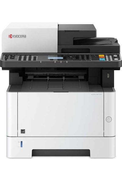 Kyocera Ecosys M2635DN Tarayıcı Fotokopi Faks Çok Fonksiyonlu Lazer Yazıcı