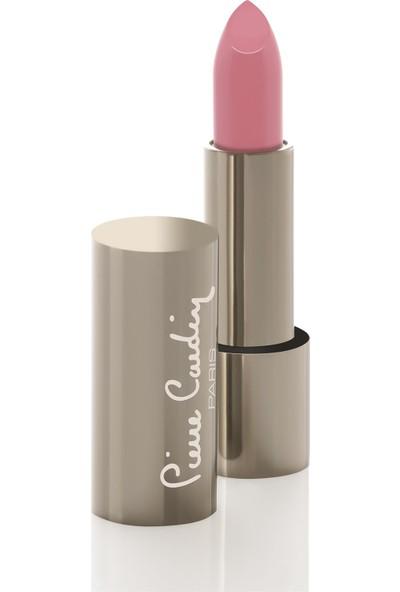 Pierre Cardin Magnetic Dream Lipstick - Pink Nude - 247
