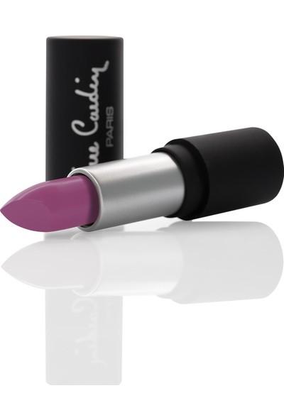 Pierre Cardin Matte Chiffon Touch Lipstick - Magenta -181