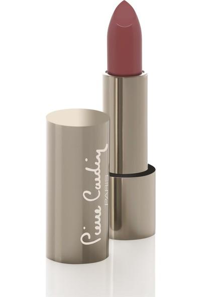 Pierre Cardin Magnetic Dream Lipstick - Rustic Pink - 259
