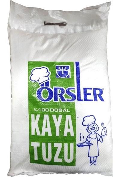 Kaya Tuzu 10 kg