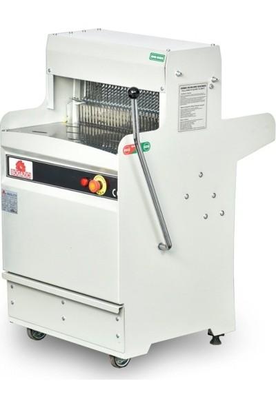 Boğaziçi Ekmek Dilimleme Makinesi