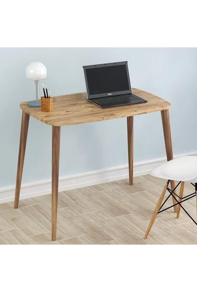 Bitirdin Zeus Çalışma Masası Ders Masası
