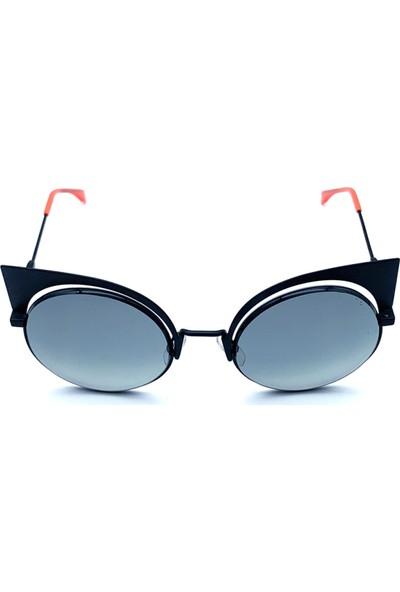 Fendi FF0177 S-003VK Kadın Güneş Gözlüğü