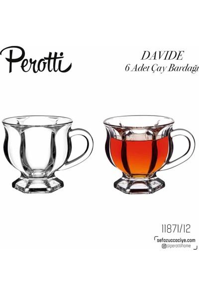 Perotti Davide
