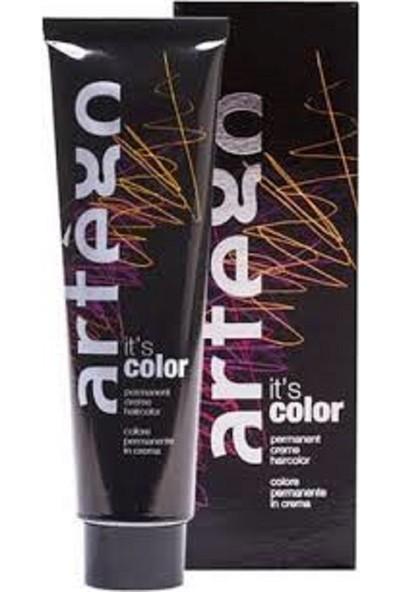Artego Saç Boyası 8.3 Açık Altın Dore