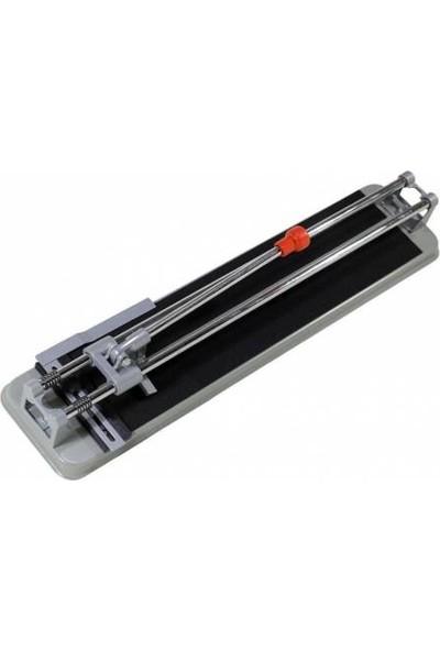 Promaster MS52505 Seramik Fayans Kesme Makinesi Kesici 60 cm