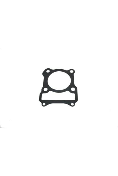 Cf Moto 150 Nk Silindir Alt Conta