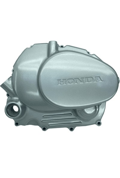 Honda Titan Debriyaj Dış Kapak