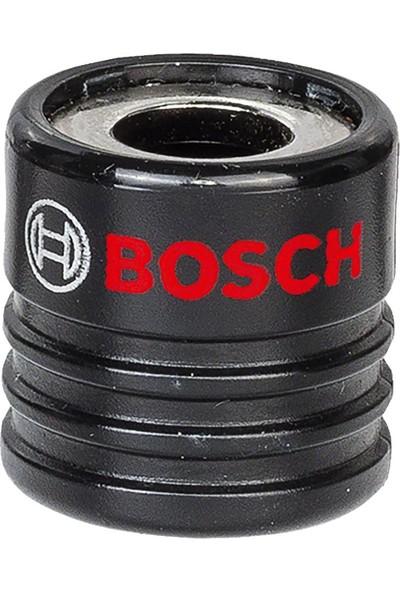 Bosch Deb Bits Magnetic Sleeve