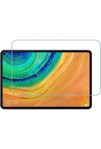 "Essleena Plus Huawei Matepad Pro 10.8"" Kırılmaz Cam Nano Ekran Koruyucu"