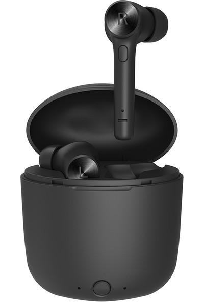 Bluedio Merhaba True Wireless Bluetooth 5.0 Kulaklık (Yurt Dışından)