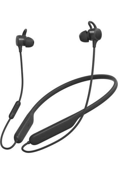 Meizu EP63 Telsiz Bt 5.0 Spor Kulaklık Stereo (Yurt Dışından)