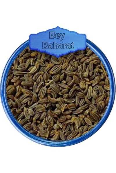 Bey Baharat Maydanoz Tohumu 50 gr