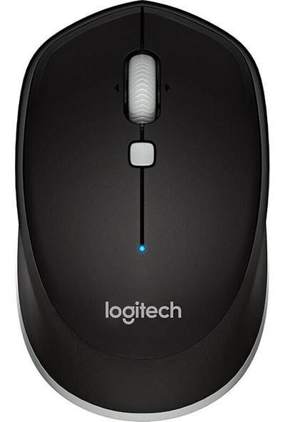 Logitech M337 Bluetooth Kablosuz Mouse (Yurt Dışından)