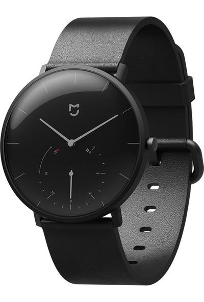 Xiaomi Mijıa Akıllı Quartz Saat