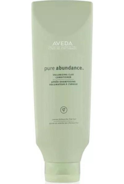 Aveda Pure Abundance Hacim Veren Saç Kremi 200 ml