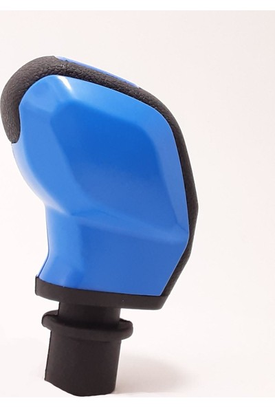 Vtskörük Peugeot Exprer Spor Topuzu Mavi
