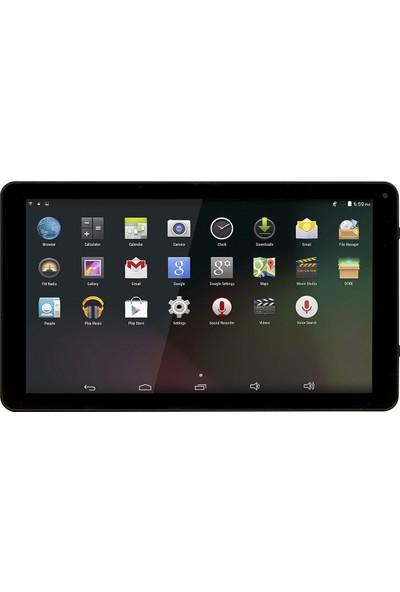 Denver TAQ-10283 1GB+16GB Android 8.1go 1.3ghz Dört Çekirdekli 10.1'' Tablet