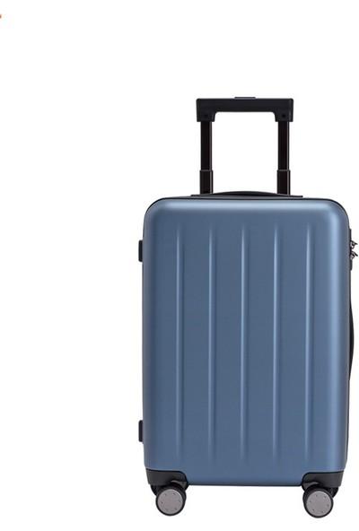 """Xiaomi 20"""" Tekerlekli Seyahat Valizi"""