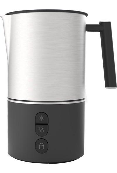 Xiaomi Xinxiang Çok Fonksiyonlu Süt Köpüğü Pot Makinesi (Yurt Dışından)
