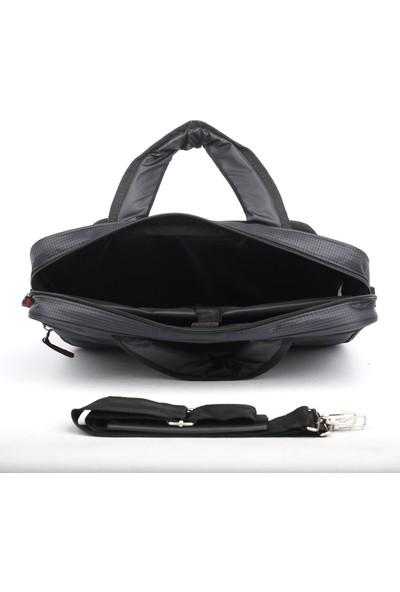 Eye Laptop ve Evrak Çantası 543 14'' Siyah