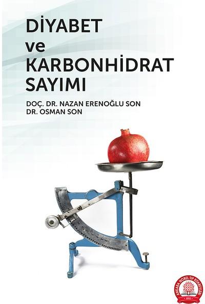 Diyabet ve Karbonhidrat Sayımı - Nazan Erenoğlu Son