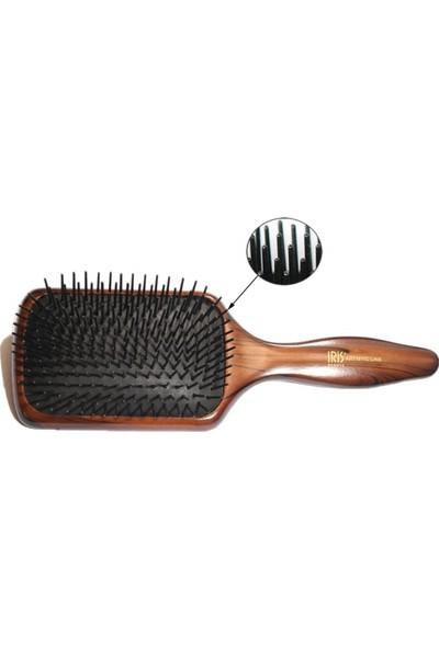 İris Days Saç Açma Fırçası Topsuz 51044