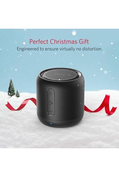 Anker Soundcore Mini Taşınabilir Bluetooth Hoparlör (Yurt Dışından)