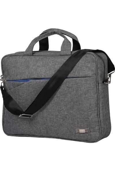 """Vegmann AV6900 15.6 """" Uyumlu Laptop Evrak Çantası"""