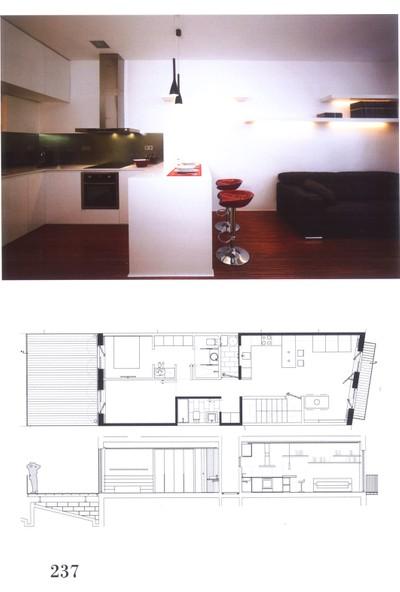 Dmp Kitchen 2