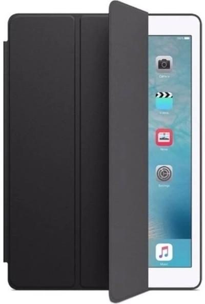 Lomo's Daily 5. ve 6 Nesil iPad Kılıfı