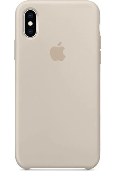 Smart Tech Apple Iphone x Xssilikon Lansman Kılıf