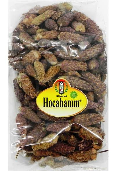 Hocahanım Karabaş Otu 50 gr
