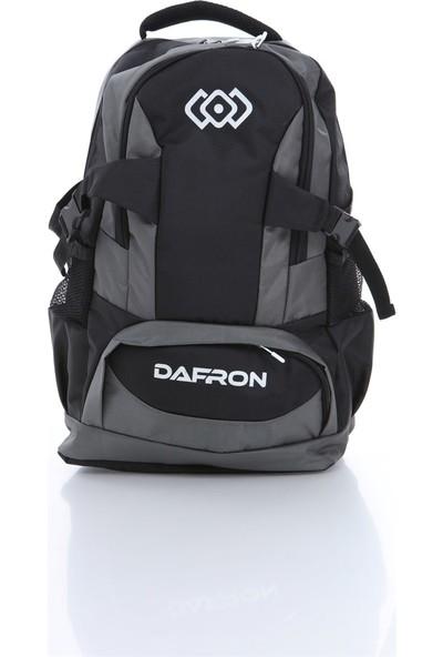 Dafron Sırt Çantası Büyük Boy DFR500