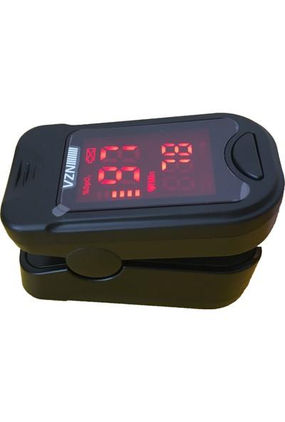 Vzn SHO-3001 Parmak Tipi Pulse Oksimetre