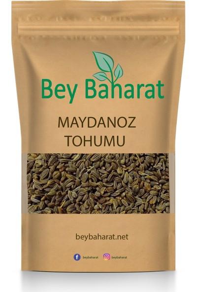 Bey Baharat Maydanoz Tohumu 1000 gr