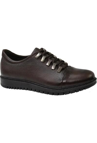 Dropland 7758 Rahat Kışlık Erkek Ayakkabı Bot