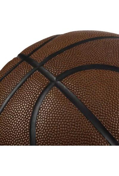 Tarmak BT500 Grup Tarmak Basketbol Topu - 7 Numara