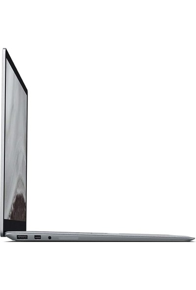 """Microsoft Surface 2 Intel Core i7 8650U 8GB 256GB SSD Windows 10 Home 13.5"""" UHD Taşınabilir Bilgisayar LQQ-00012"""