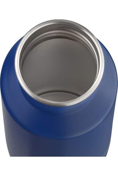 Esbit Pictor Paslanmaz Çelik Termos Lacivert 0,55L