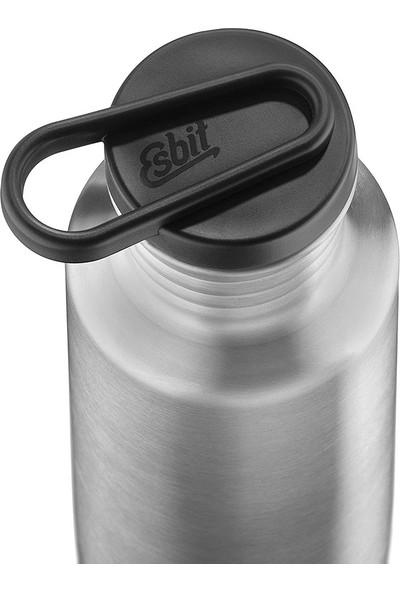 Esbit Pictor Paslanmaz Çelik İzoleli Termos Gümüş 0,55L