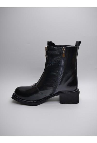 Marine Shoes
