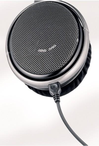 Sennheiser Hd 650 Kulaküstü Kulaklık (Yurt Dışından)