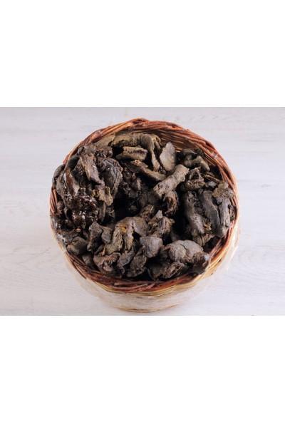 Arı Balevi 30GR Ham Propolis