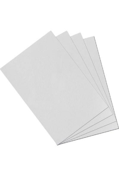 Canson 1557 Resim Kağıdı 200 gr 35 x 50 cm 10'lu