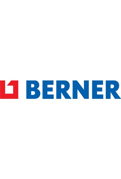 Brio Berner Tornavida Lokma Superior 5,5mm